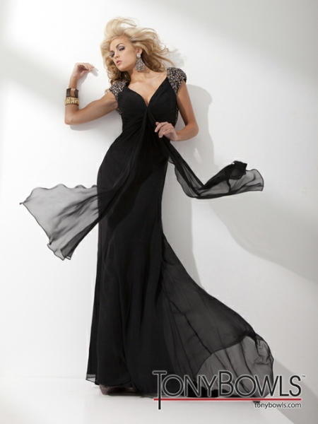 Prom dresses, evening dresses, pageant gowns and dresses for all special occasions